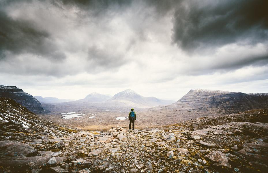 fotograf jena thüringen, schottland, highlands, reisefotolust, steffen walther