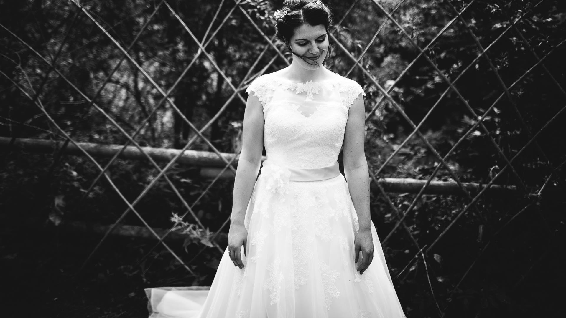 Hochzeit Fotograf Jena Thüringen