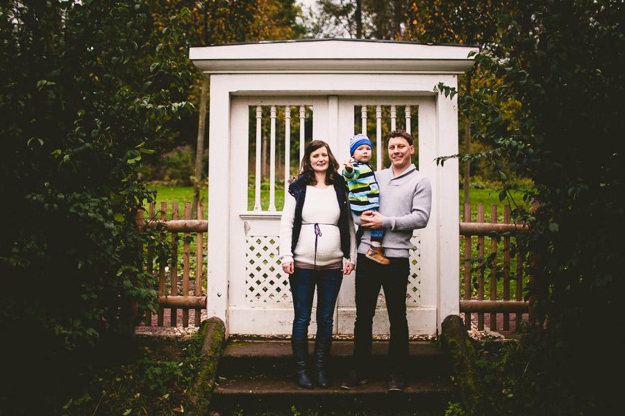 Babyfoto Familie Fotograf Jena Steffen Walther
