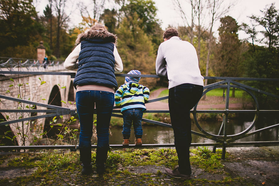 Kinderfoto Familie Fotograf Jena Steffen Walther