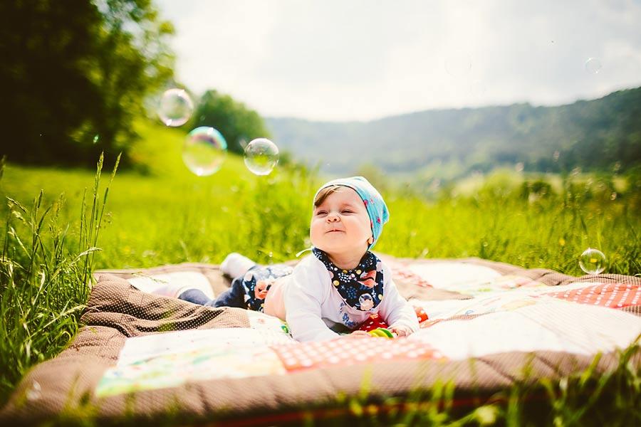 fotograf jena thüringen, babyfotos familiefotos