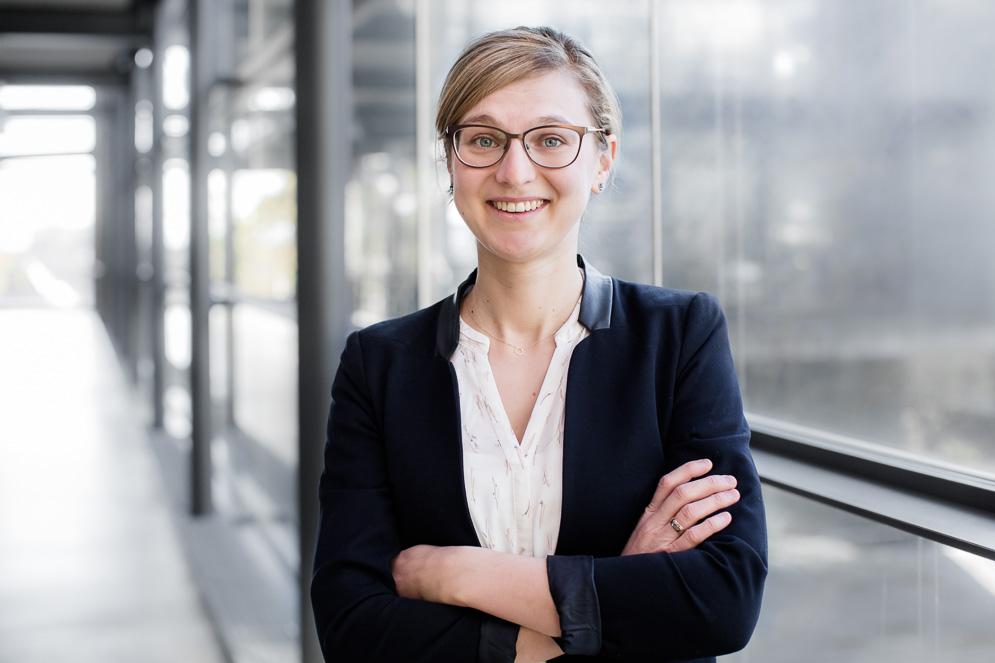 Fotograf Jena Thüringen Portrait