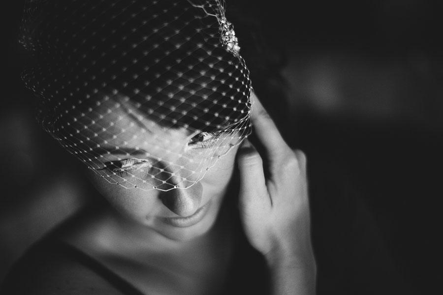Hochzeitsfoto von Steffen Walther, Fotograf aus Jena