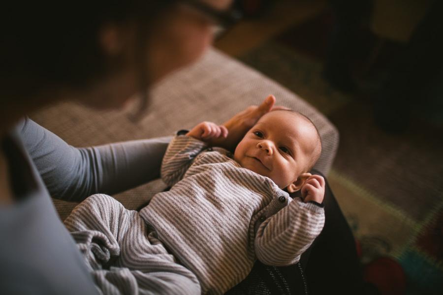 Familienfoto Babyfoto Jena