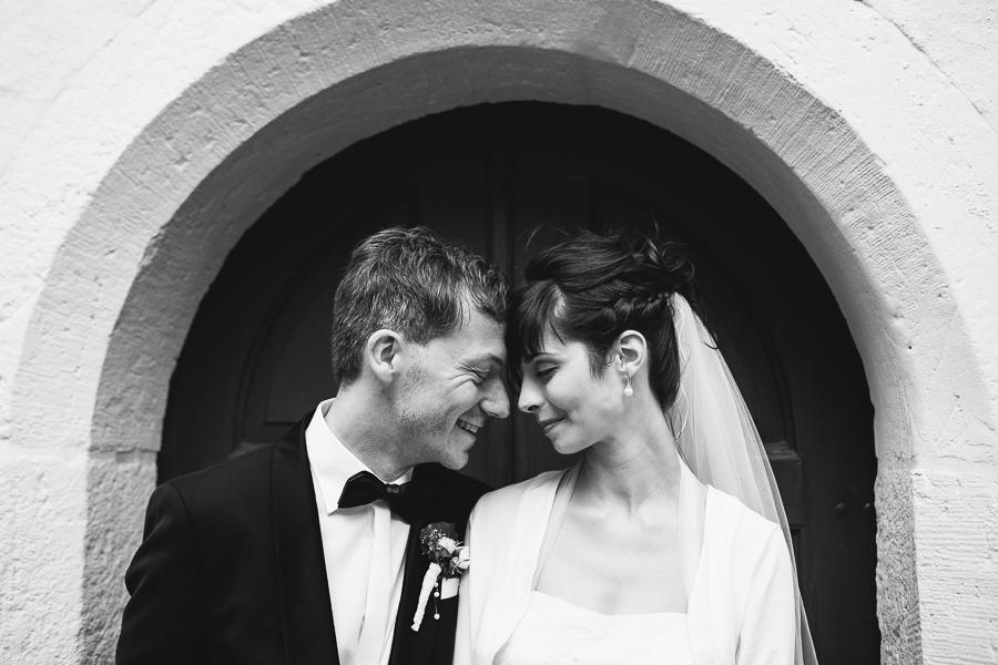 Hochzeit Schloss Ettersburg mit Feier in Alter Remise Tiefurt, Fotograf Jena Steffen Walther