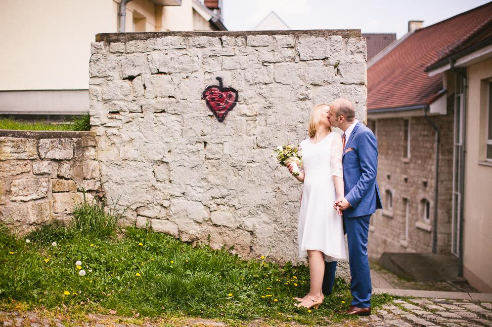 Hochzeit Apolda, Hochzeit im Schloss Apolda, Steffen Walther, Fotograf aus Jena
