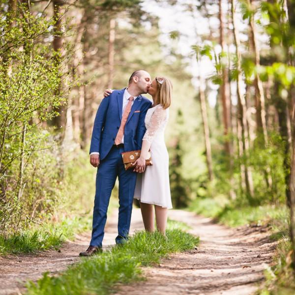 Hochzeit Apolda - Fotograf Jena Thüringen