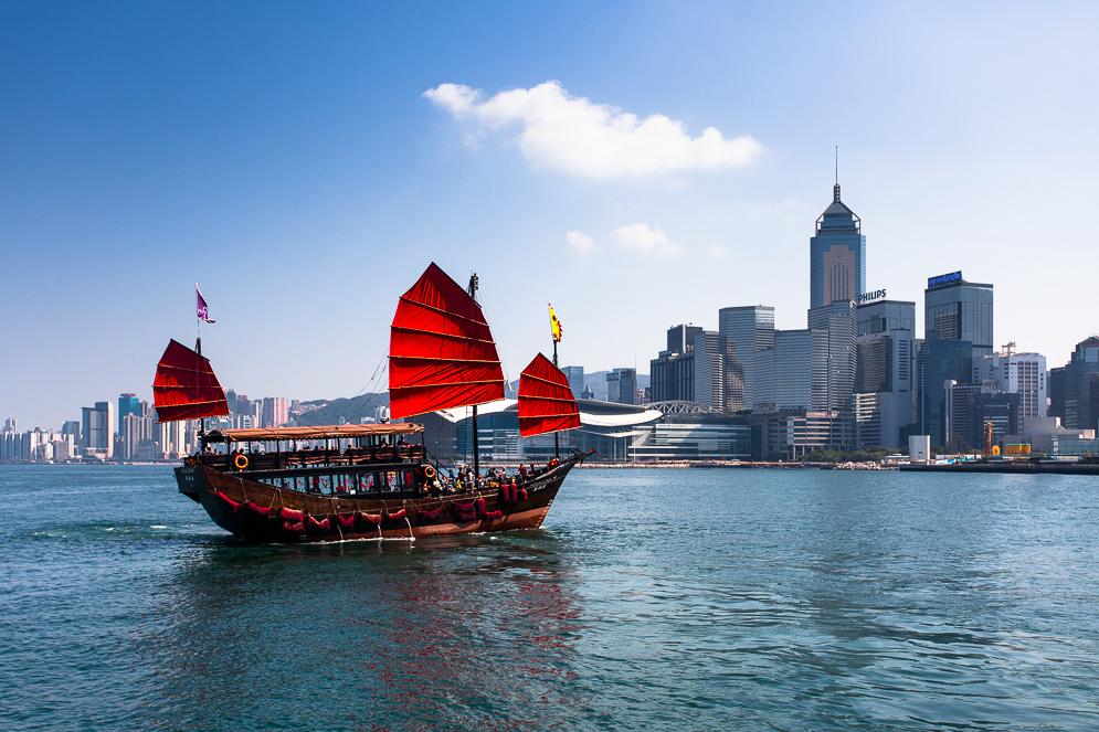 Hong Kong Street photography Reisefotografie, Steffen Walther, Fotograf Jena