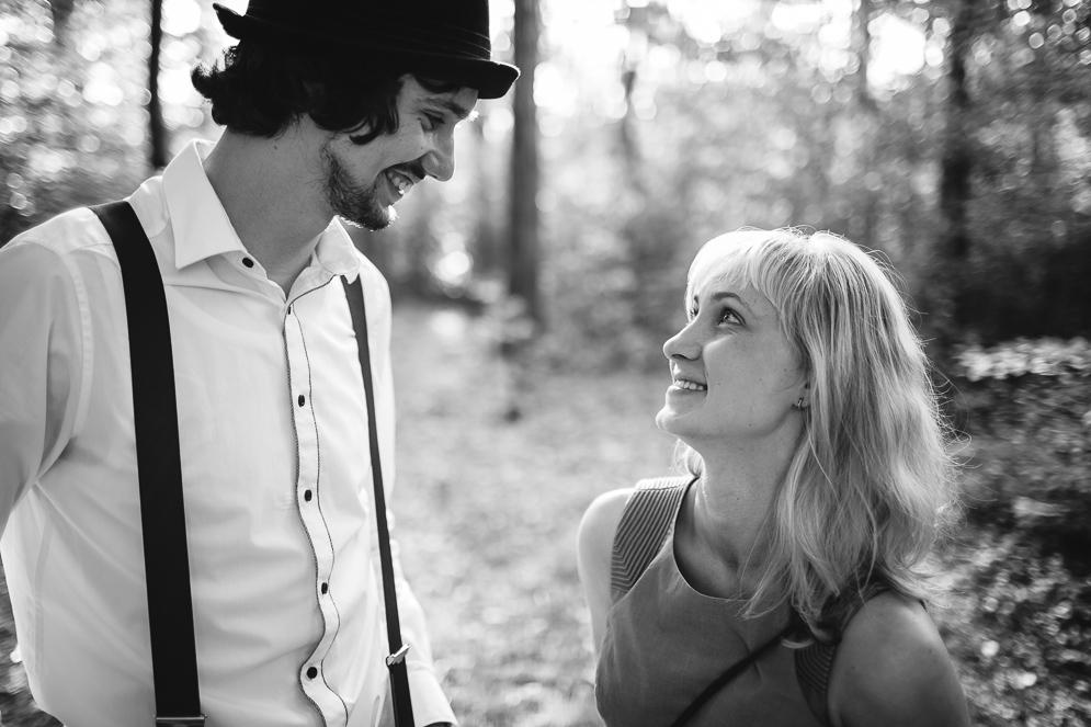 Paarfotos Jena, Verlobungsfotos, Engagement, Fotograf Jena Steffen Walther