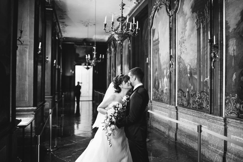 Hochzeit Heidecksburg Rudolstadt Fotograf Jena, Steffen Walther