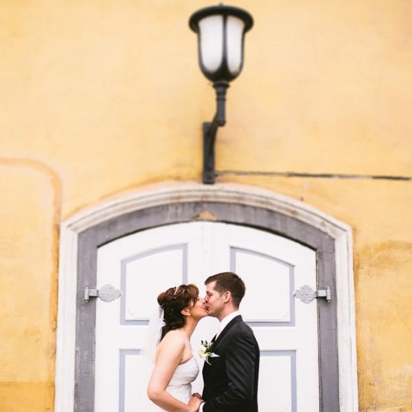 Hochzeit Heidecksburg Rudolstadt - Fotograf Jena, Thüringen