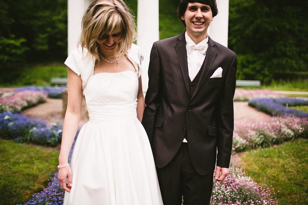 Hochzeit Alte Remise Tiefurt bei Weimar. Fotograf Jena Steffen Walther