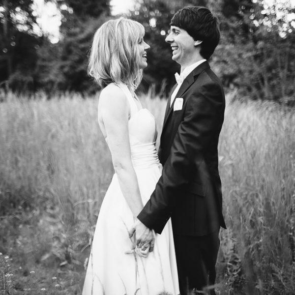Hochzeit mit Geocache im Tiefurter Park, Alte Remise - Fotograf Jena Weimar Thüringen