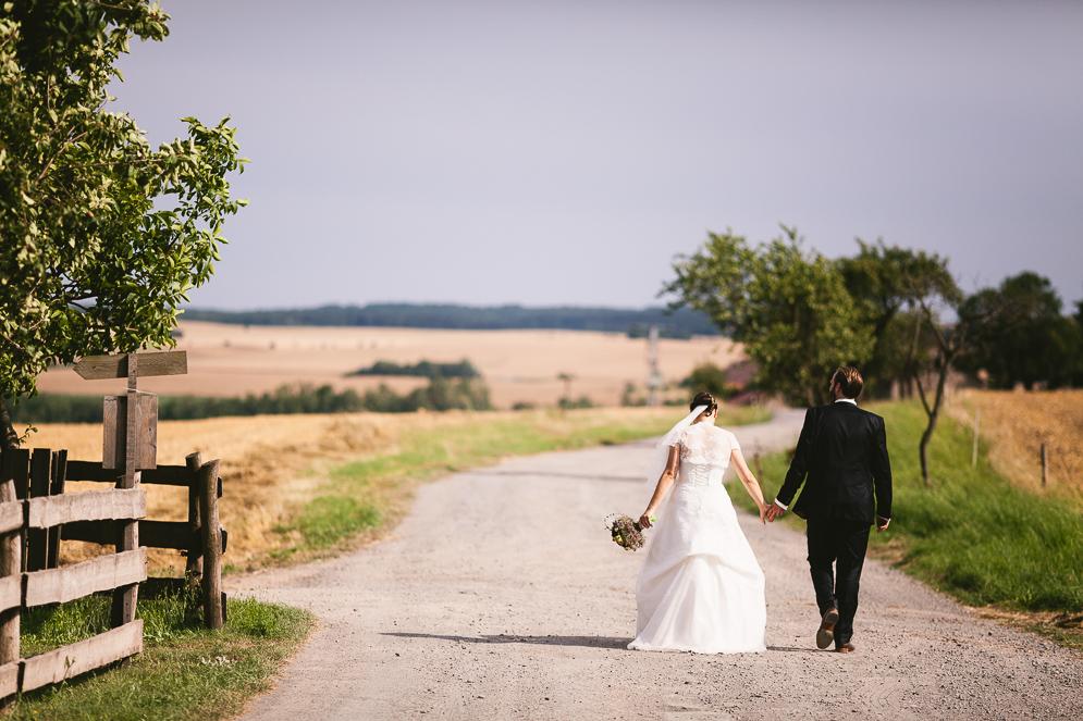 Hochzeit Rittergut Positz, Fotograf Jena Thüringen, Steffen Walther