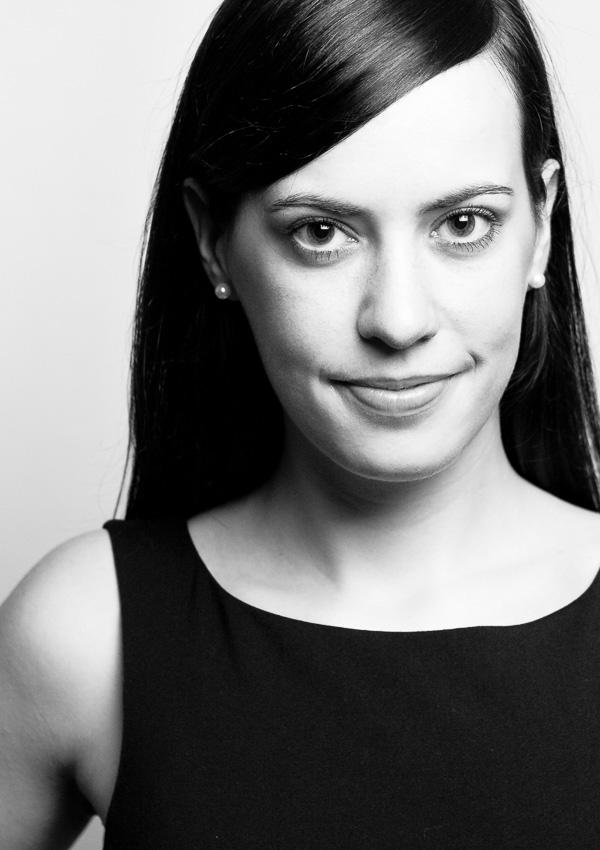Portraitfoto Jena. Businessfoto Bewerbungsfoto Profilbild. Fotograf Jena Thüringen, Steffen Walther