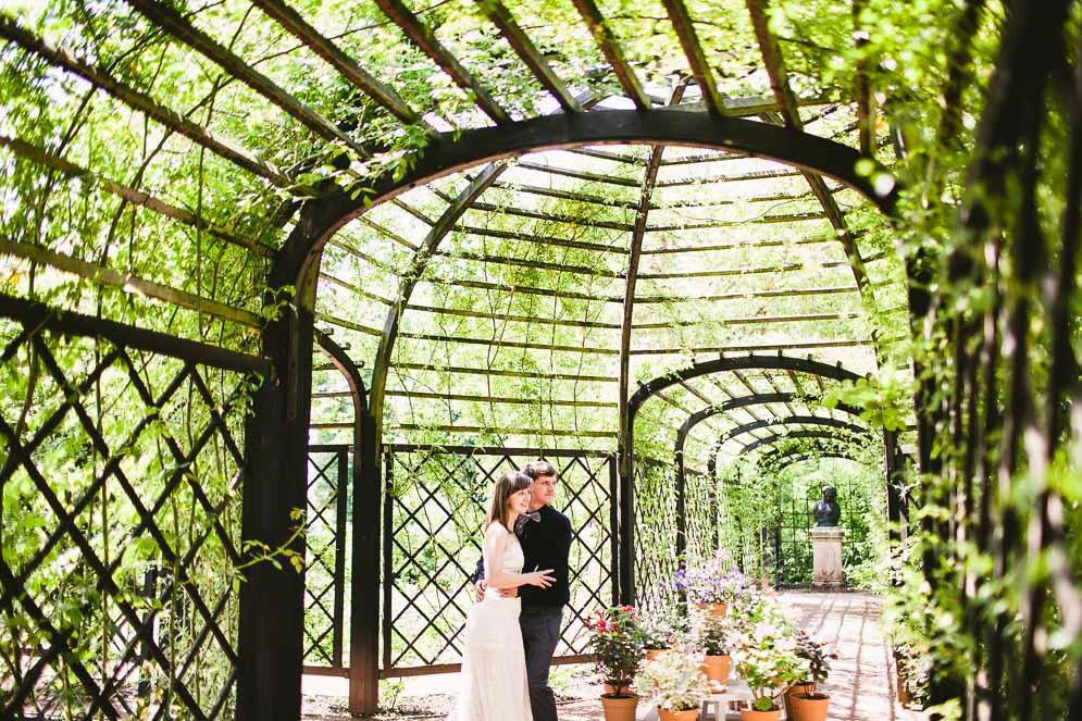 Hochzeit Dornburger Schlösser, Hochzeitsfotograf Jena Thüringen