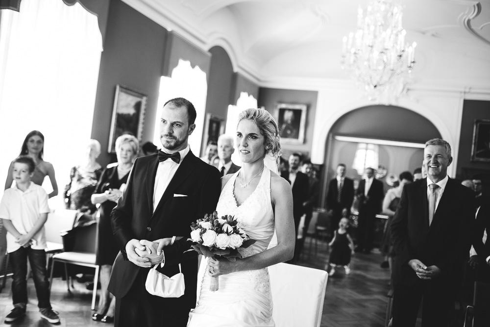Hochzeit Schloss Lichtenwalde, Hochzeitsfotograf Jena, Steffen Walther, Hochzeit Sachsen