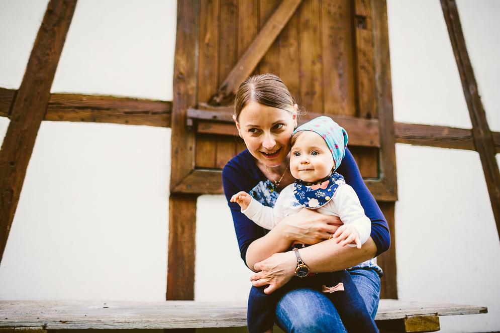 familienfotos in Jena, Fotograf Jena Thüringen