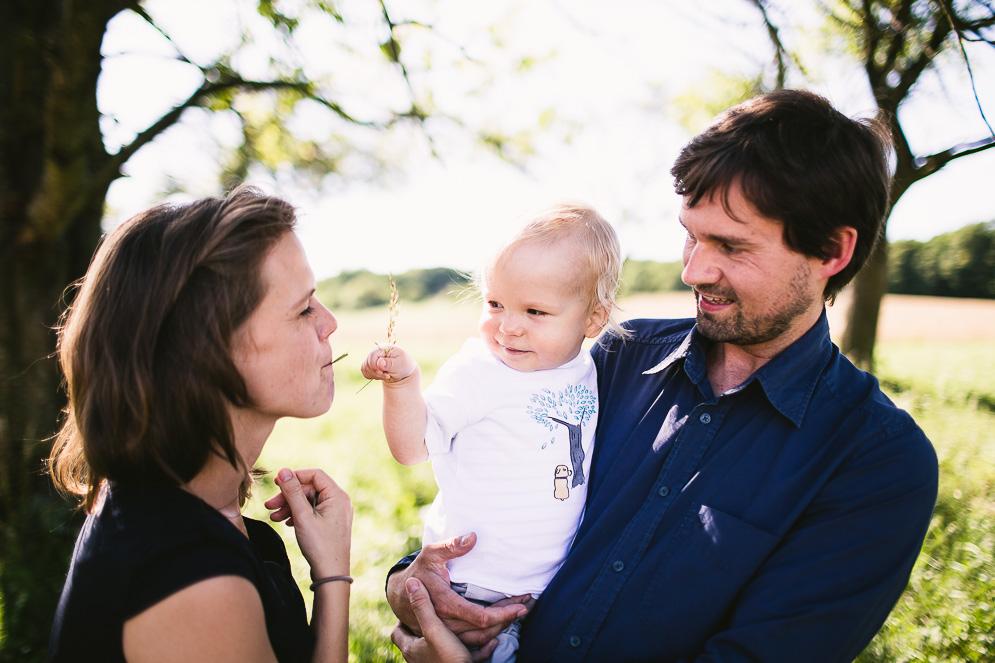 Fotograf Jena Thüringen, Familienbilder, Steffen Walther