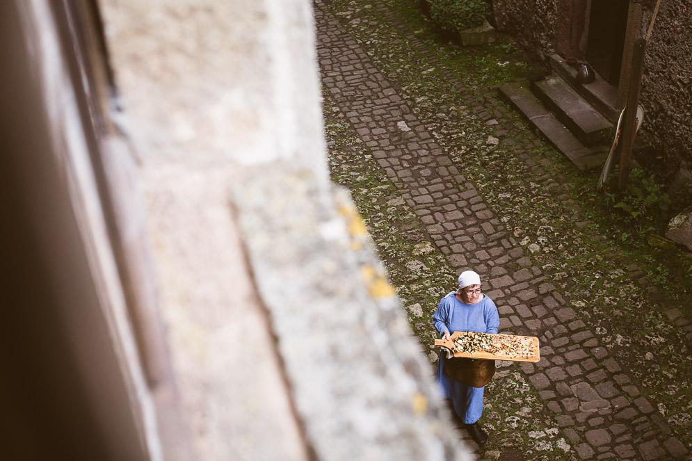 hochzeitsfotograf tannenburg, fotograf jena thueringen