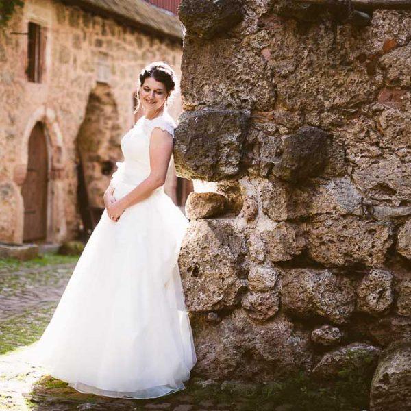 Hochzeit Tannenburg Nentershausen, Fotograf Jena Thüringen