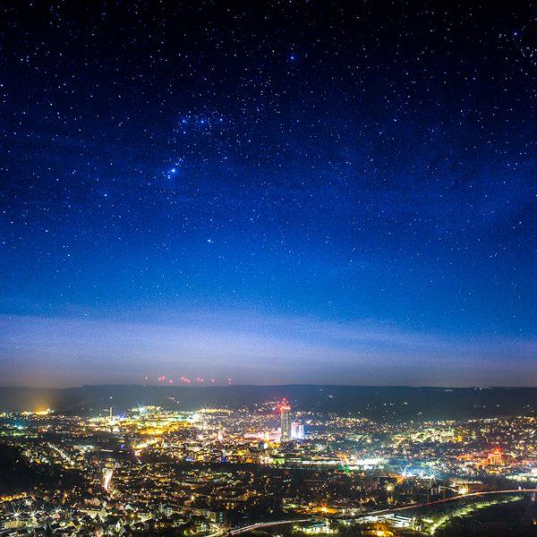 Fotowettbewerb der Lichtbildarena 2017 in Jena