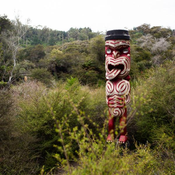 Neuseeland - Reisefotografie