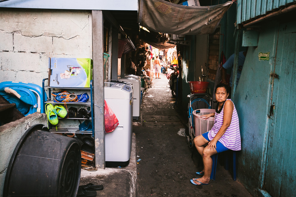 Bangkok Thailand Reisefotografie, Streetfotografie, Steffen Walther Fotograf Jena