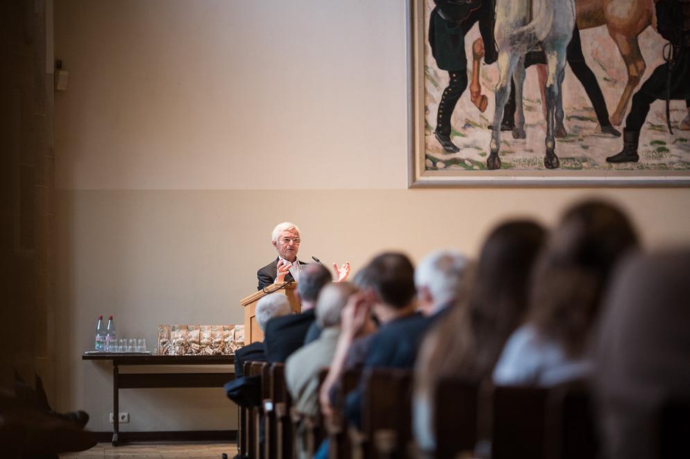 "Fotoreportage der Konferenz ""Infectious diseases"" in Jena. Konferenzfotograf Jena Thüringen. Eventfotograf"