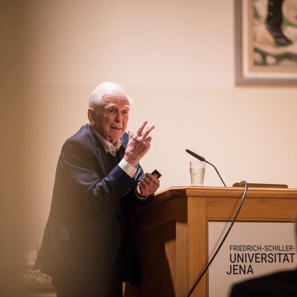 Konferenzfotograf Jena Thüringen - Infectious diseases Kongressfotografie