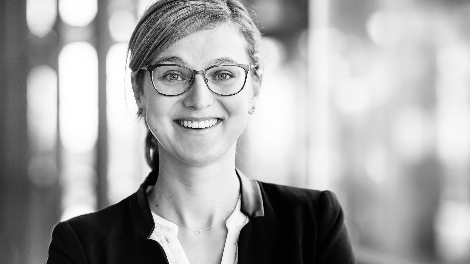 Portraitfotograf Jena Thüringen