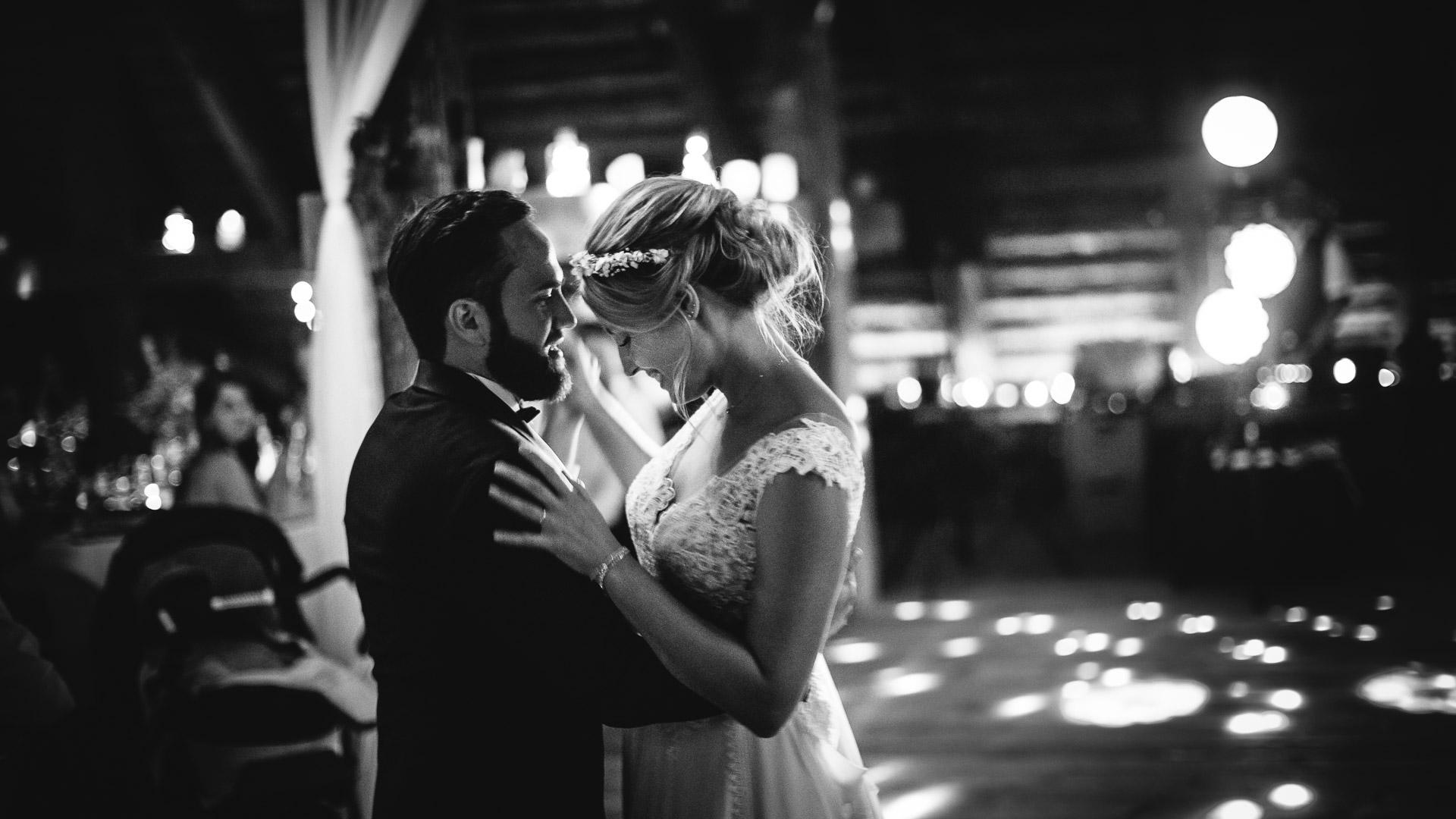 Hochzeitsfotograf Jena Thüringen