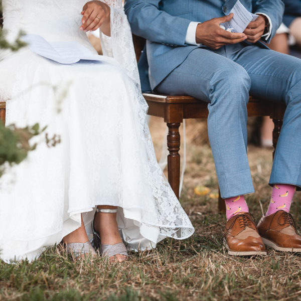 Hochzeit Pfaffengut Plauen - Fotograf Jena Thüringen