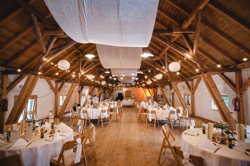 Hochzeit im Pfaffengut bei Plauen, Fotograf Jena Thüringen