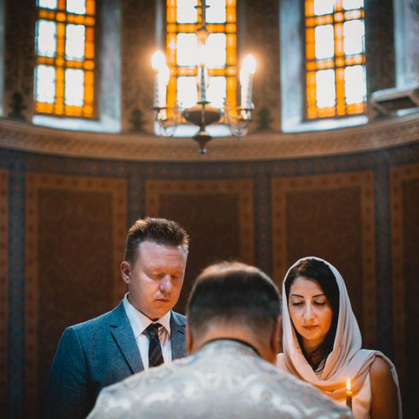 Was für ein Licht - Hochzeitsfotograf Weimar Thüringen