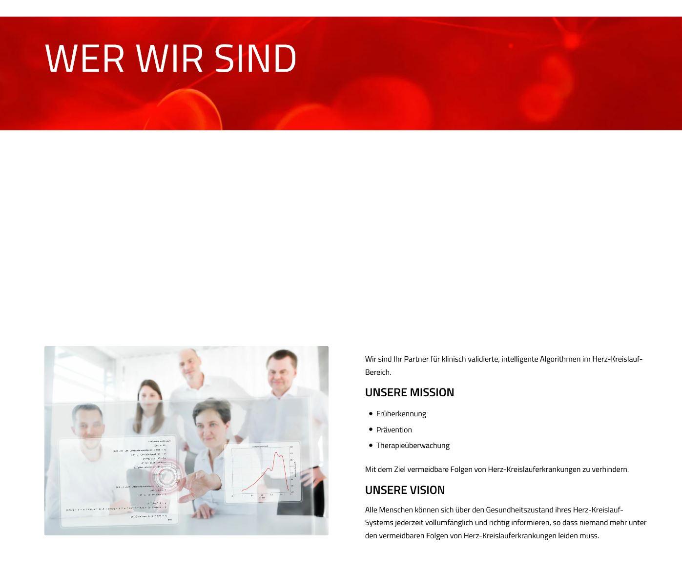 Mitarbeiterfotos Jena, Corporate Bilder Thüringen